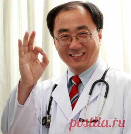 Японский гастроэнтеролог: «Прекратите пить тонны таблеток, чтобы здоровье было отменным, нужно вовсе не это!» Японцы — нация долгожителей. Они прекрасно выглядят даже в самом преклонном возрасте и могут похвастаться отменным здоровьем. В чём же причина? Один из главнейших факторов — правильное питание! Вот что советует известный японский гастроэнтеролог Хироми Шинья, чтобы сохранить здоровье на долгие годы. Хироми Шинья — известный широким кругам японский врач с опытом работы более 40 ...