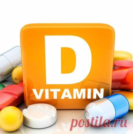 12 лучших продуктов для укрепления иммунитета / Будьте здоровы