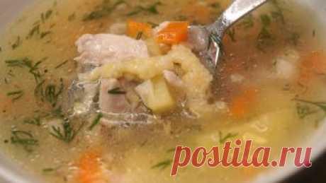 Суп который, Обрадует всю семью! Крестьянская Затирка.  Суп Крестьянская «Затирка». Этот суп из старинной русской кухни. Получается нежный, сытный, наваристый, очень вкусный и аппетитный, его обожают даже дети. Всегда получается просто великолепным. Я же …