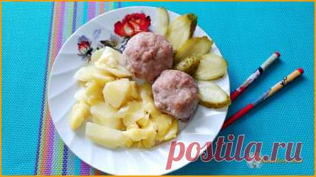 Вариант завтрака для диабетиков 2 типа | EdaMore.com - морские рецепты | Яндекс Дзен