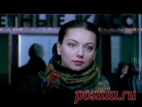 Ирина  Климова , КАК Я ТЕБЯ ЖДАЛА.