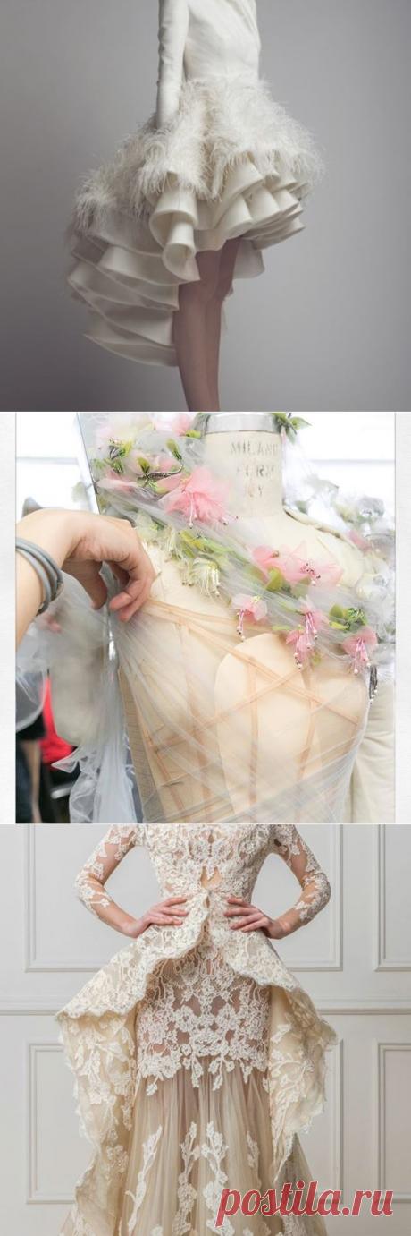 Мода і дизайн (@collection_fashion_style) • Фото и видео в Instagram