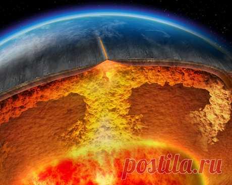 Землетрясения в США объяснили отслаивающейся мантией планеты — Naked Science Повышенная сейсмическая активность на юго-востоке США в XXI веке может быть связана с расслоением Северо-Американской тектонической плиты. К такому выводу пришли специалисты Университета Северной Каролины в Чапел-Хилл.