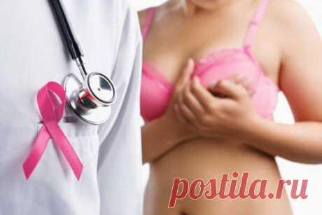 Онкология - лечение красным мухомором - 17 аспектов
