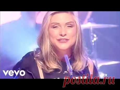 Blondie - Maria (Official Video)