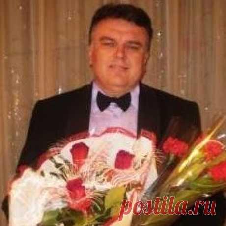 Ярослав Ковалёв