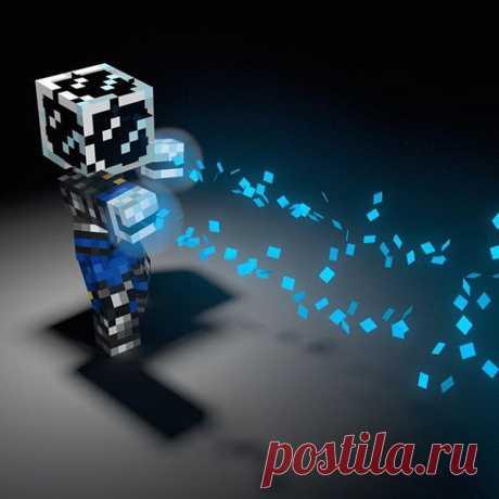 #minecraft #minecraftonly #minecraftpe #gameminecraft.ru #майнкрафт