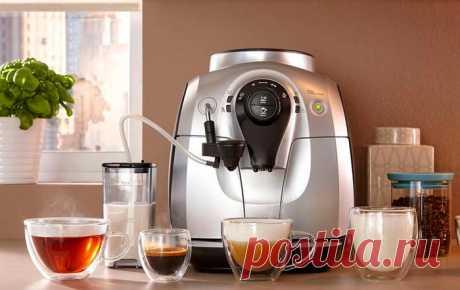 Рейтинг кофемашин для дома, какую выбрать, виды Агрегатов, предназначенных для приготовления кофе, существует множество. Чтобы выбрать кофемашину крайне важно учитывать несколько важных моментов.