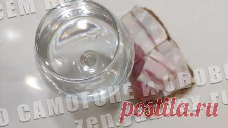 Толстеют ли от самогона? Какой алкоголь самый калорийный? | О САМОГОНЕ и ОБОВСЕМ | Яндекс Дзен