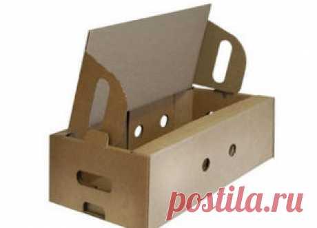 Перегородки в ящик: купить в Минске и Беларуси перегородки в ящик по отличной цене