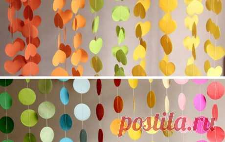 Картинки с вариантами осеннего оформления для детского сада (28 фото) ⭐ Забавник