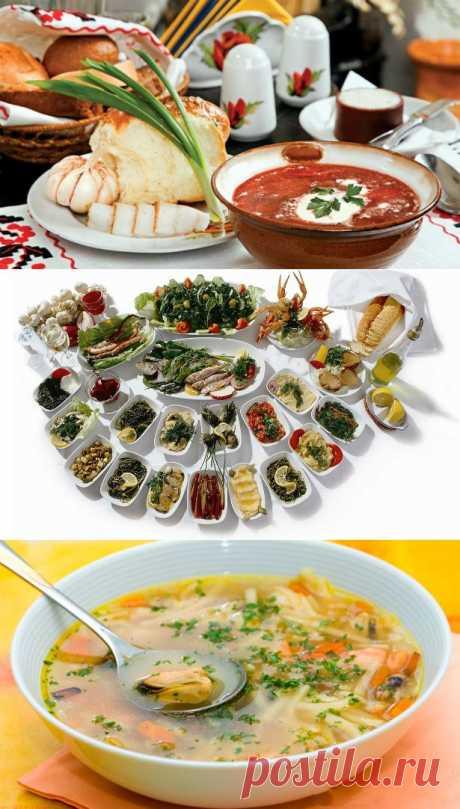 Кулинарные рецепты с фото, рецепты салатов с фото, рецепты вкусных салатов | Женский журнал ХОЧУ