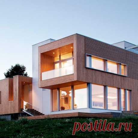 Идеи для Дома, Ремонт в Instagram: «🛠Сэндвич-панели для строительства дома🛠 ⠀ Хороший дом строится долго.🏠 Эта аксиома на протяжении многих лет служила руководством к действию…» 31 отметок «Нравится», 1 комментариев — Идеи для Дома, Ремонт (@housetrends_ufa) в Instagram: «🛠Сэндвич-панели для строительства дома🛠 ⠀ Хороший дом строится долго.🏠 Эта аксиома на протяжении…»