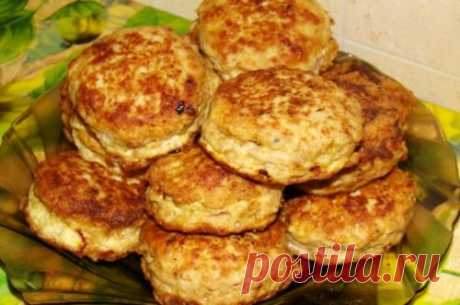 5 вкусных блюд из фарша - Четыре вкуса - медиаплатформа МирТесен