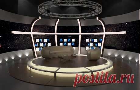 3d Virtual TV Studio Sets.   3d Virtual sets that are required for any modern show for TV channels   Professional 3D models ready to be used in CG projects, film and video production, animation, visualizations, games, VR/AR, and others. Assets are available for download in many industry-accepted formats including MAX, OBJ, FBX, 3DS, STL, C4D, AEP, BLEND, MA, MB and other.