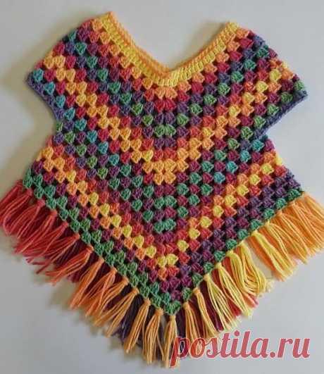 (38) Вязание. Схемы. Knitting / Crochet. Handmade