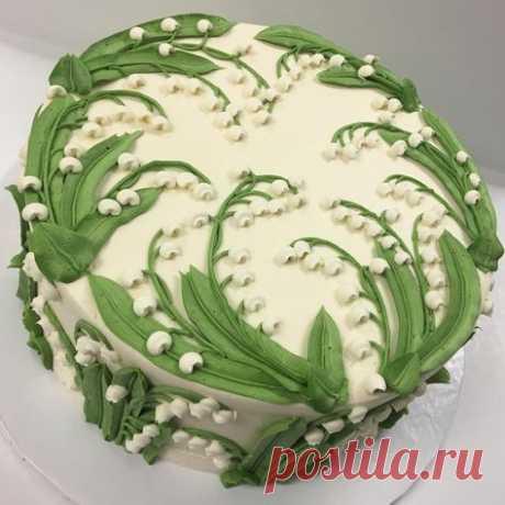 Поздравляем с Днём рождения всех, кто родился — 28 февраля! 😘😘😘