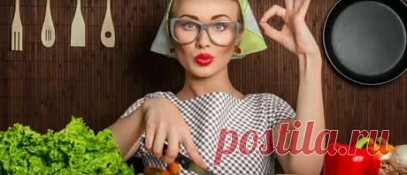 как посчитать калорийность готового блюда  Когда мы составляем меню для похудения, то нам приходится искать диетические рецепты с калорийностью и БЖУ. А как посчитать калорийность готового блюда самим?