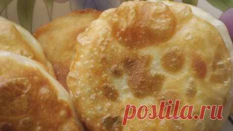 Гибрид пиццы и чебурека. Рецепт, который у меня просят - fav0ritka77.ru В моей семье любят пиццу и чебуреки одинаково. И трудно порой решить,...