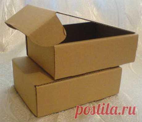 Готовые ящики: купить в Минске и Беларуси по отличной цене