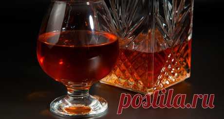 Пьянству - бой, конечно же! Но это очень вкусно))) | DiDinfo | Яндекс Дзен