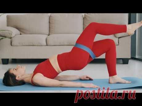 Топ 10 Упражнений Для Интимного Здоровья. Упражнения Кегеля