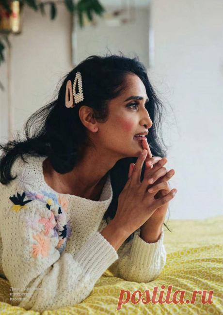 Красивые женские кофточки крючком со схемами   Красивое и интересное вязание   Яндекс Дзен