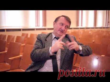 """Репортаж о киношколе """"Юморинка"""""""