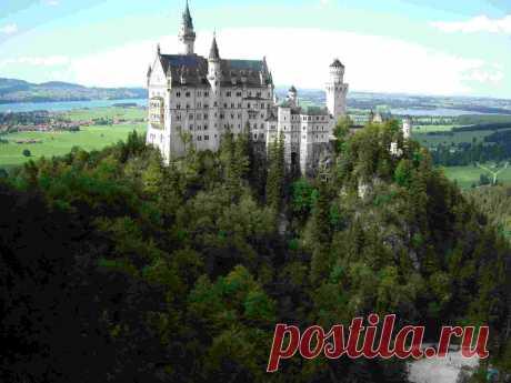 turizm_otdih_0665.jpg (2048×1536)