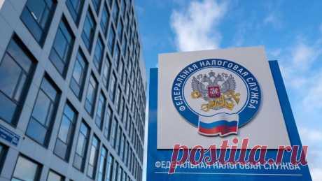 В России задумали вернуть отмененный налог- НА ДВИЖИМОЕ ИМУЩЕСТВО И КРИПТОВАЛЮТУ- Новости Mail.ru