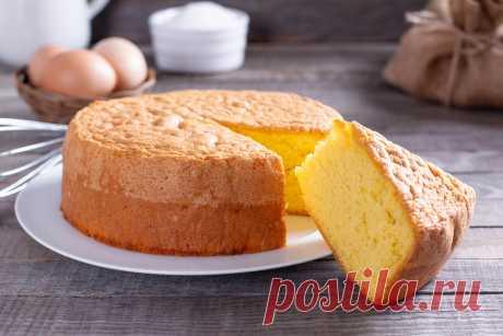 Пирог на кефире — пошаговый классический рецепт с фото от Простоквашино Пирог на кефире — пошаговый классический рецепт приготовления блюда с фото и описанием. Расскажем, как приготовить, какие ингредиенты нужны, калорийность и время приготовления. Вкусные и полезные рецепты от Простоквашино.