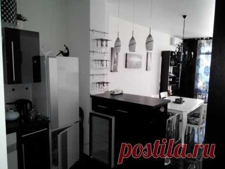 Аренда апартаментов, квартир и коттеджей для отдыха - HomeToGo  Номер в Фаросе