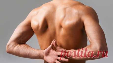 Упражнения для укрепления мышц поясницы и растяжки В нашем материале представлено два комплекса упражнений, первый из которых используется для укрепления мышц поясницы, а второй - для их растяжки.