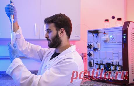 #пронауку: австралийские ученые обнаружили лекарство, убивающее коронавирус