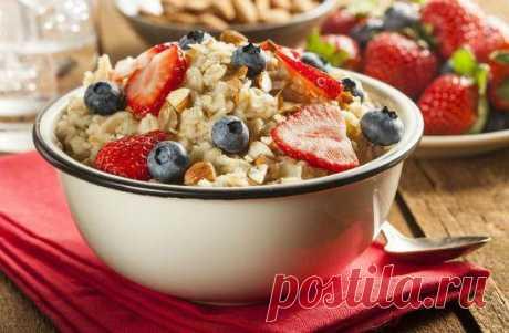 Рецепты вкусной диетической пищи. Простейшие диетические рецепты на каждый день