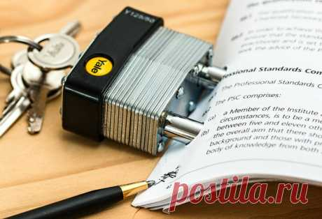 ГД приняла закон о штрафах за нарушение карантина