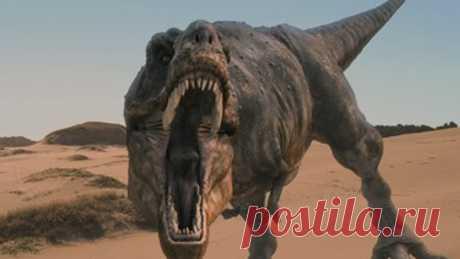Картинки «динозавры» (35 фото) ⭐ Забавник