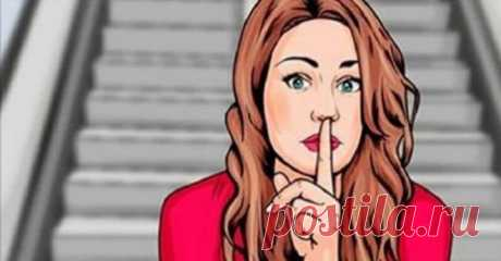 Привычки, которые отличают умного человека от глупого — СОВЕТ !!!