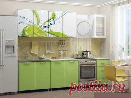 Доводим до ума: как сделать простенькую кухню идеальной | Кухмастер | Яндекс Дзен