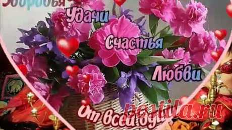 """АРХИВ РЕСТОРАННОЙ МУЗЫКИ """"МЯСОЕДОВСКАЯ"""""""