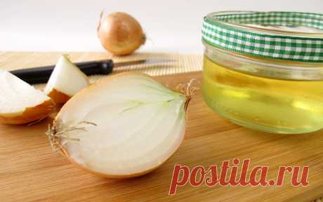 Что в тарелку положить, на судьбу поворожить? 3 главных блюда святочных гаданий - L!FE.ru