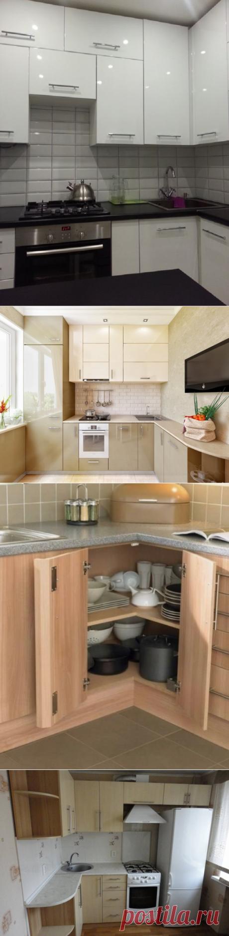10 ключевых ошибок, которые часто допускают в дизайне кухни, и советы, как их исправить