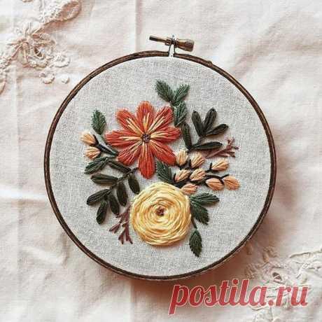 (305) Pinterest