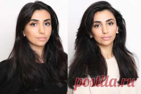 Прикорневой объем волос: средства, укладка в домашних условиях | Beauty Insider Разбираемся, как выбрать подходящий стайлинг для объема и текстуры и как правильно им пользоваться.