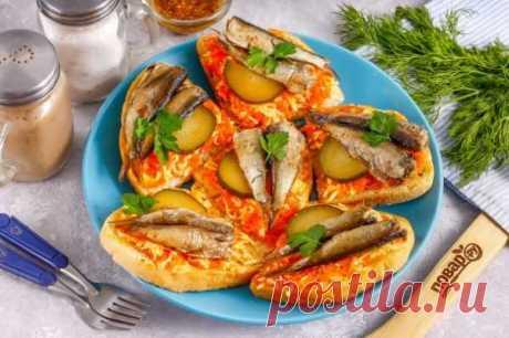 Бутерброды со шпротами и морковью | Вкусные кулинарные рецепты Бутерброды со шпротами и морковью | Самые вкусные кулинарные рецепты | Новые рецепты с фото и видео на «Kulinarow.ru»