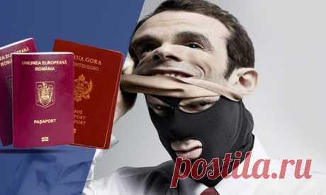 Как отличить легальную программу от нелегальной? Чем чревата покупка «серого» паспорта? Как не попасться на крючок аферистов? Ответы на эти вопросы вы найдете в сегодняшнем материале.