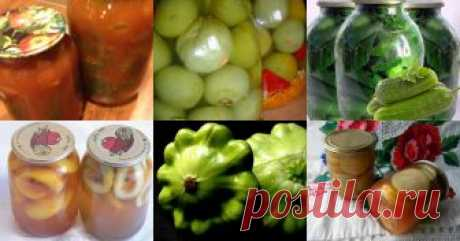 Консервирование - 515 рецептов приготовления пошагово - 1000.menu Консервирование - быстрые и простые рецепты для дома на любой вкус: отзывы, время готовки, калории, супер-поиск, личная КК