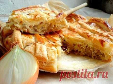 Кулинария | Записи в рубрике Кулинария | Дневник anngol
