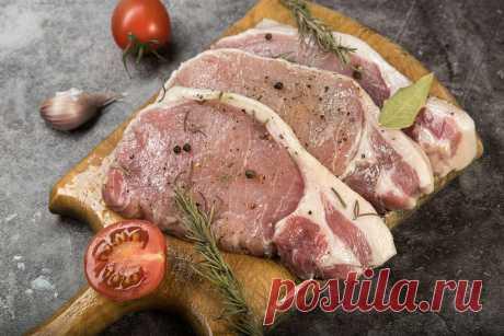 Как жесткое мясо превратить в сочное безо всякого маринада и за 15 минут | ЯЖЕПОВАР | Яндекс Дзен