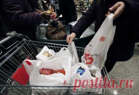 Кто должен платить за пакет в магазине? И какие из них обязаны давать бесплатно? Фразу: «Пакет нужен?» многие слышат на дню по несколько раз.